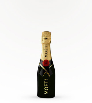 Moet & Chandon Imperial 187ML