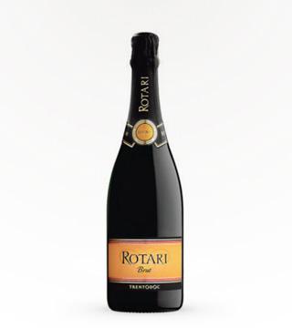 Rotari Arte Sparkling Wine
