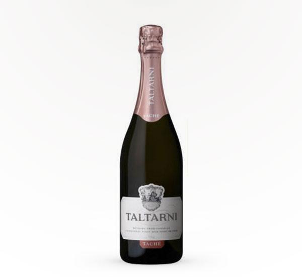 Taltarni Sparkling Wine Brut Tache