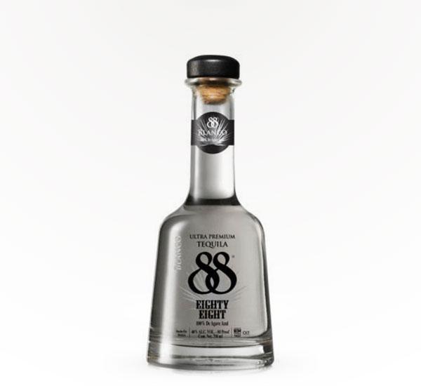 88 Spirits Blanco