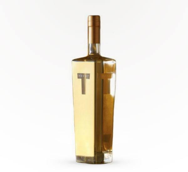 Trump Super Premium Vodka