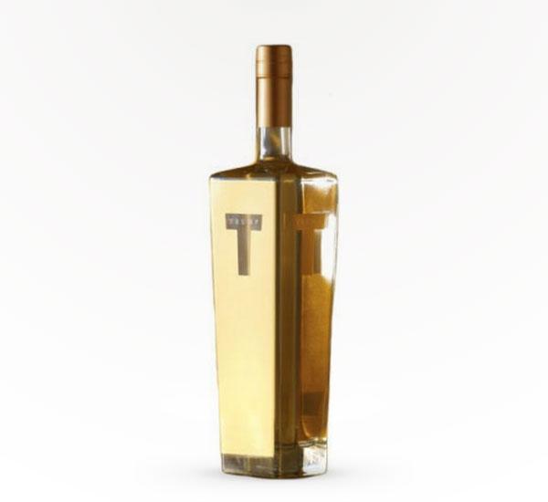 Trump Super Premium Vodka