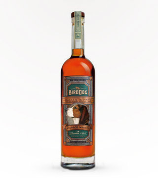 Bird Dog Small Batch Whiskey