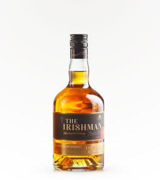 Irishman Irish Whisky