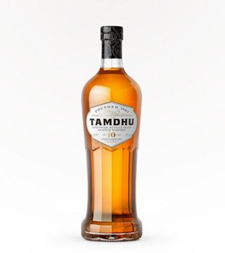 Tamdhu Single Malt