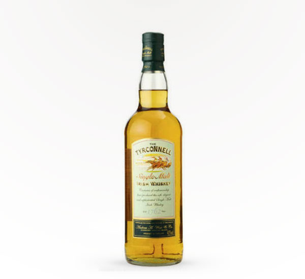 Tyrconnell Single Irish Malt