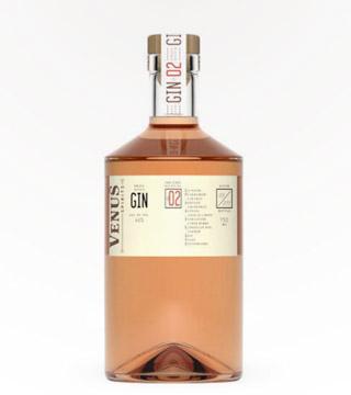 Venus Gin Blend #2