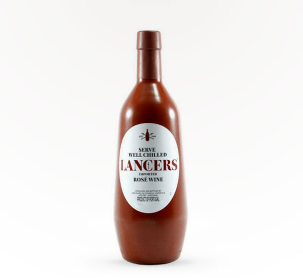 Lancers Rose