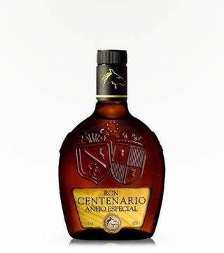 Ron Centenario 7 Yr Anejo 750