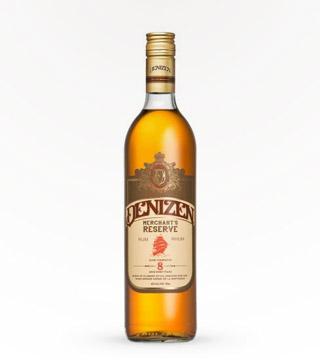 Denizen Rum Reserve 8 Year