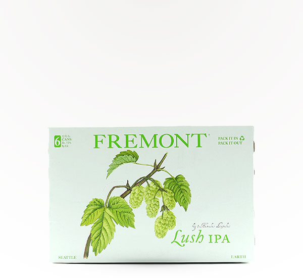 Fremont 77 Select