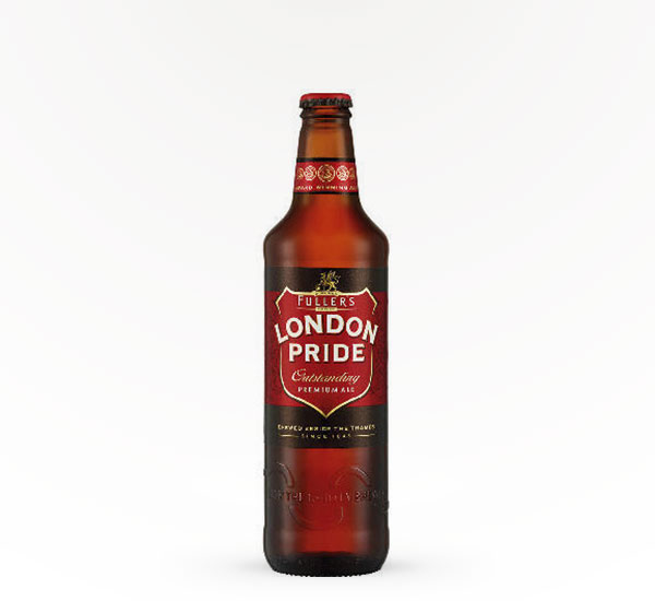 Fuller's London Pride Pale Ale