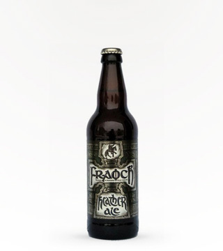 Fraoch Heather Ale