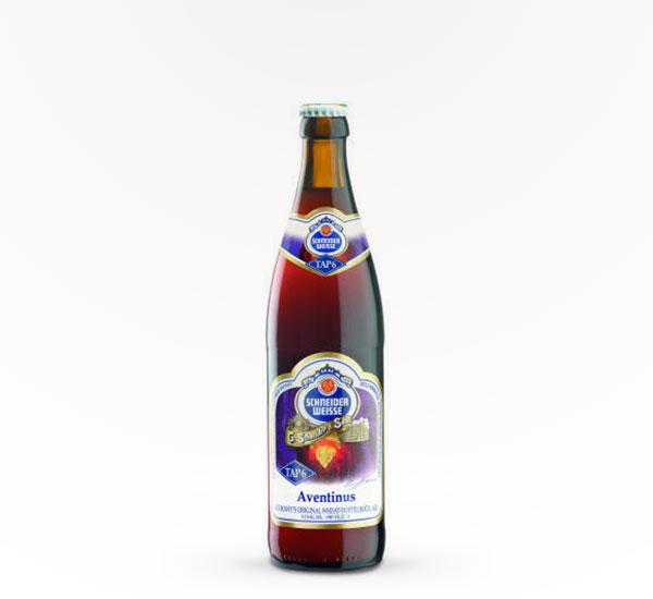 Schneider Aventinus Wheat-Doppelbock