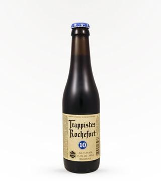Rochefort #10 Trappist Ale