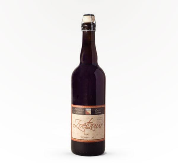Zoetzuur Flemish Ale