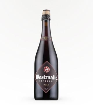 Westmalle Dubbel Ale