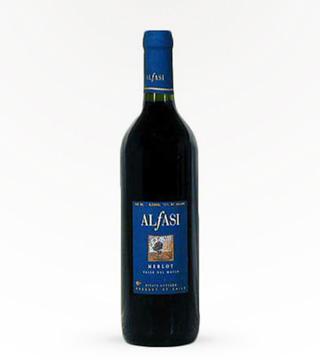 Alfasi