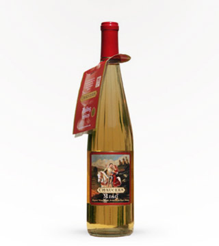 Chaucers Mead Wine