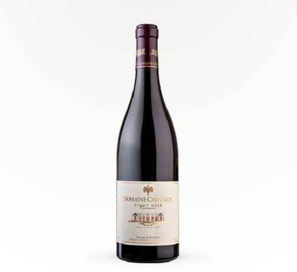 Dom Carneros Pinot Noir '07