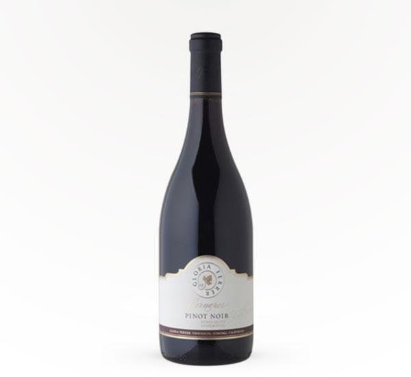 Gloria Ferrer Pinot Noir