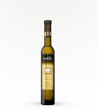 Inniskillin Vidal Ice Wine