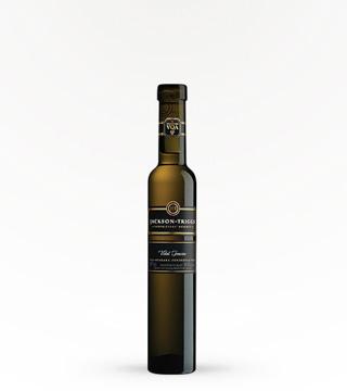 Jackson-Triggs Vidal Ice Wine