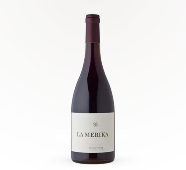 La Merika