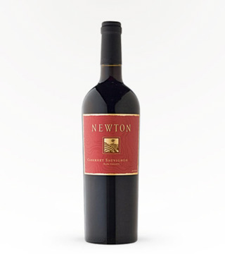 Newton Red Label