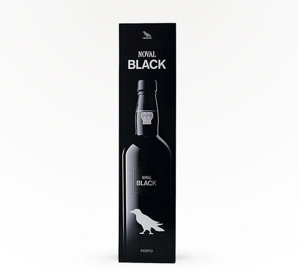 Noval Black Gift