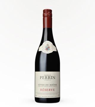 Domaines Perrin