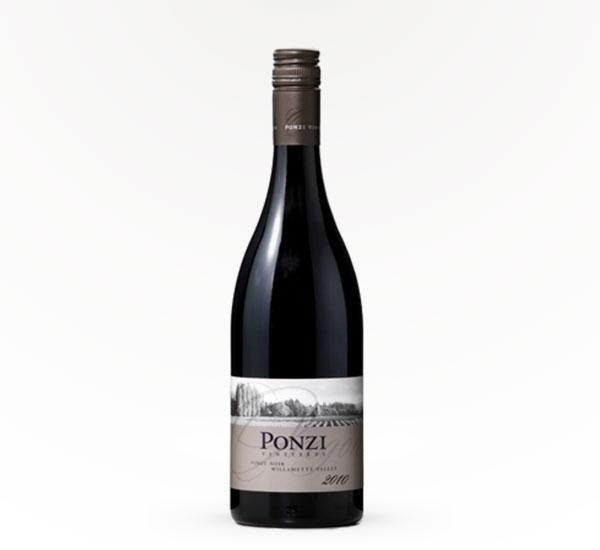 Ponzi Tavolo Pinot Noir