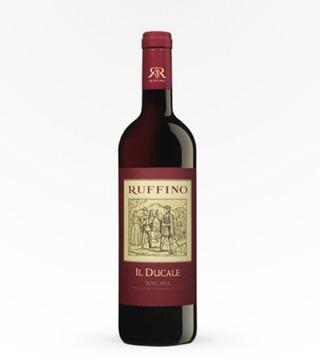 Ruffino Il Ducale Toscana