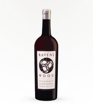 Ravenswood Dickerson