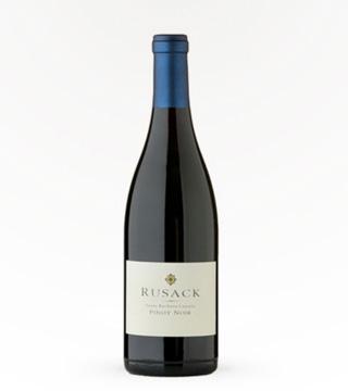 Rusack Pinot Noir