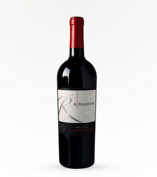 Raymond R Colleciton Merlot