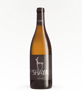 Shaya Verdejo Old Vines