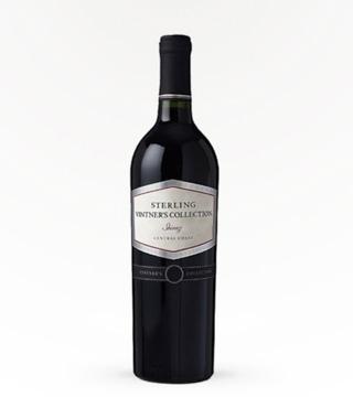 Sterling Vineyards Vintner's Collection
