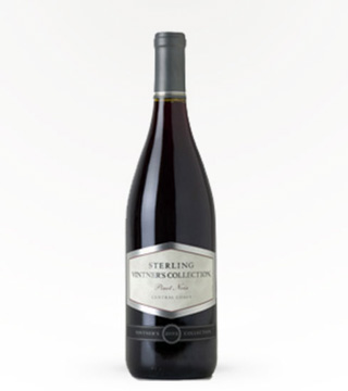 Sterling Pinot Noir Vintner's Collection