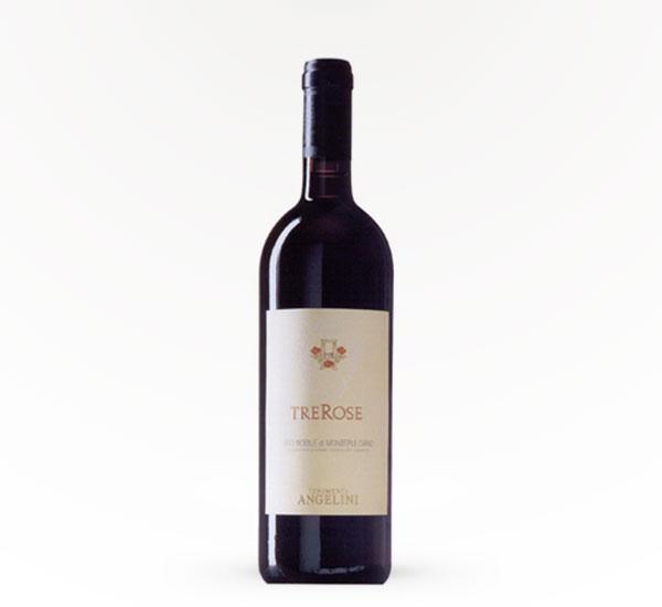 Tenuta Trerose Vino Nobile