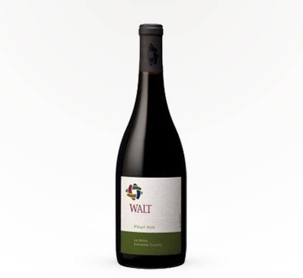 Walt La Brisa Pinot Noir