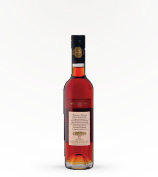 Yalumba Antique Tawny Port
