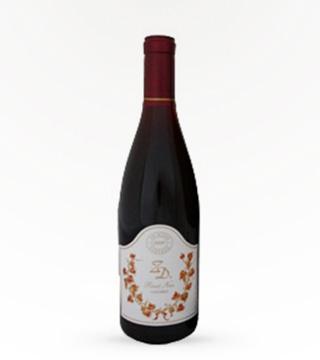 ZD Pinot Noir