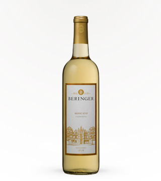 Beringer Collection Moscato