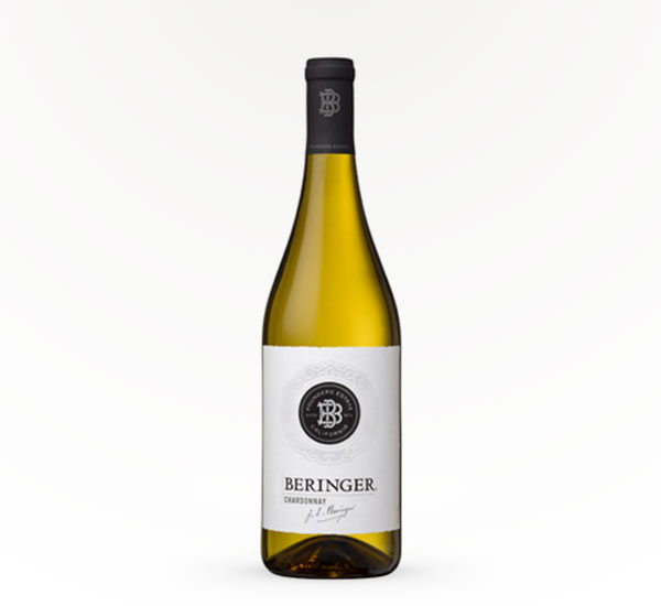 Beringer Chardonnay Founders' Estate