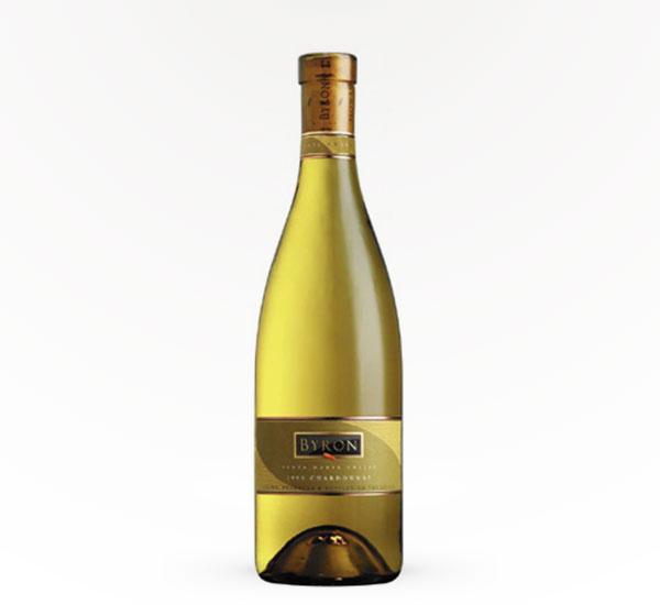 Byron Chardonnay