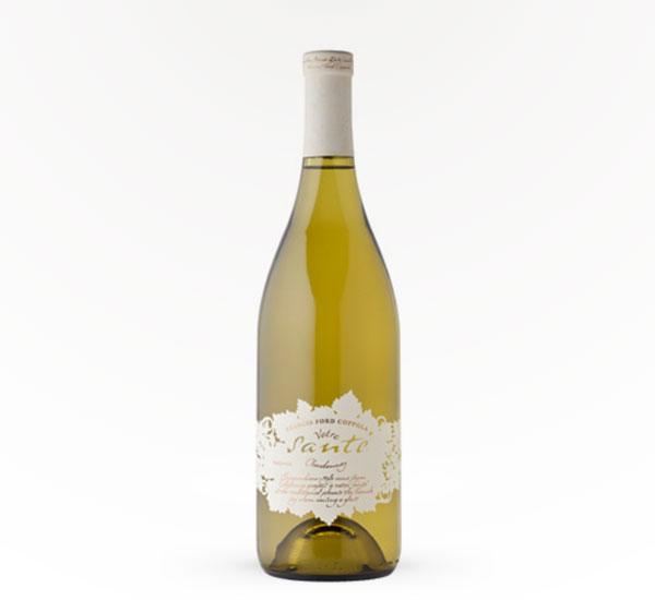 Coppola Votre Sante Chardonnay