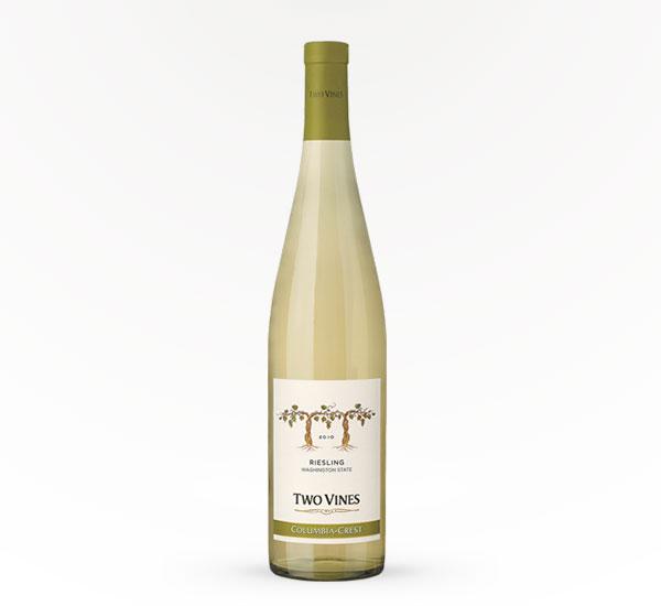 Columbia Crest Riesling