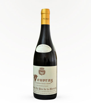 Domaine Vouvray