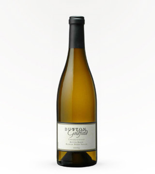 Dutton Goldfield Chardonnay Dutton